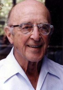 Carl Rogers, l'Approche Centrée sur la Personne (ACP)